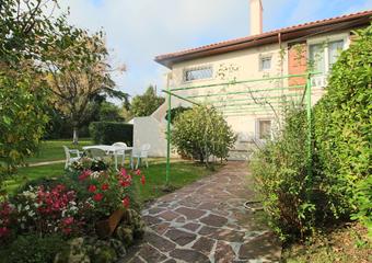 Vente Maison 7 pièces 138m² BAYONNE - Photo 1