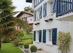 Vente Maison 7 pièces 161m² SAINT PIERRE D IRUBE - Photo 4