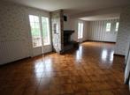 Location Maison 7 pièces 216m² Villefranque (64990) - Photo 4