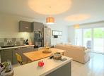 Vente Appartement 3 pièces 63m² LAHONCE - Photo 1