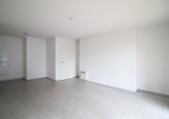 Vente Appartement 4 pièces 81m² BAYONNE - Photo 1