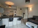 Vente Appartement 2 pièces 38m² SAINT PIERRE D IRUBE - Photo 3