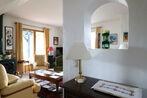 Vente Maison 5 pièces 140m² URCUIT - Photo 8