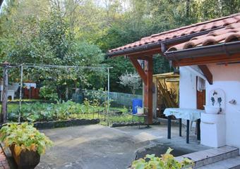 Vente Maison 6 pièces 120m² SAINT PIERRE D IRUBE - photo 2