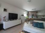 Vente Appartement 3 pièces 70m² BAYONNE - Photo 2