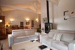 Vente Maison 6 pièces 190m² SAINT PIERRE D IRUBE - Photo 4