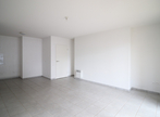 Vente Appartement 4 pièces 81m² BAYONNE - Photo 2