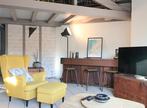 Vente Maison 5 pièces 160m² URCUIT - Photo 8