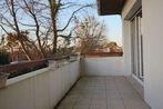 Vente Appartement 4 pièces 80m² SAINT PIERRE D IRUBE - Photo 6