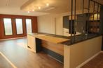 Location Maison 5 pièces 140m² Hasparren (64240) - Photo 7