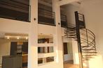 Location Maison 5 pièces 140m² Hasparren (64240) - Photo 5