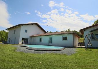 Vente Maison 8 pièces 209m² URCUIT - Photo 1