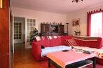 Vente Maison 6 pièces 110m² SAINT PIERRE D IRUBE - Photo 4