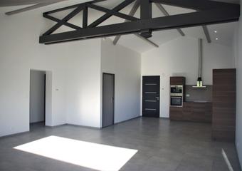 Location Maison 4 pièces 114m² Ustaritz (64480) - Photo 1