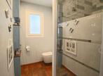 Vente Maison 5 pièces 186m² MOUGUERRE - Photo 5