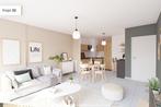 Vente Appartement 4 pièces 81m² BAYONNE - Photo 1