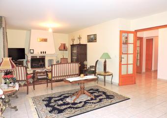 Vente Maison 5 pièces 120m² MOUGUERRE - photo 2