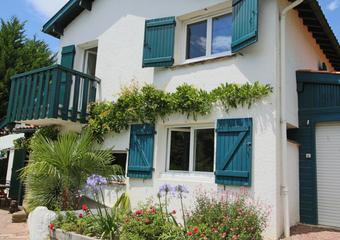 Vente Maison 5 pièces 127m² VILLEFRANQUE - Photo 1