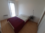 Location Appartement 2 pièces 34m² Tarnos (40220) - Photo 4