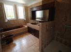 Location Maison 7 pièces 216m² Villefranque (64990) - Photo 12