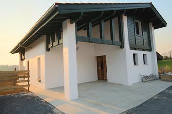 Location Maison 5 pièces 140m² Hasparren (64240) - Photo 1