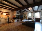 Vente Maison 5 pièces 109m² LAHONCE - Photo 4