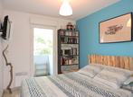 Vente Appartement 3 pièces 59m² BAYONNE - Photo 2