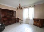 Vente Maison 5 pièces 137m² SAINT PIERRE D IRUBE - Photo 6