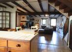 Vente Maison 5 pièces 109m² LAHONCE - Photo 7