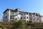 Vente Appartement 3 pièces 71m² BAYONNE - Photo 3