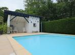 Vente Maison 7 pièces 161m² SAINT PIERRE D IRUBE - Photo 3