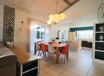 Vente Maison 5 pièces 160m² URCUIT - Photo 9