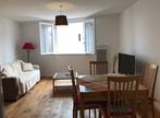 Location Appartement 2 pièces 44m² Biarritz (64200) - Photo 2