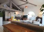 Vente Maison 5 pièces 160m² URCUIT - Photo 6