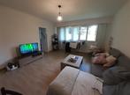 Location Appartement 4 pièces 81m² Bayonne (64100) - Photo 2