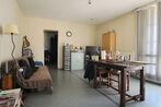 Vente Appartement 2 pièces 55m² SAINT PIERRE D IRUBE - Photo 4