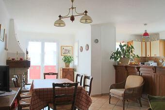 Vente Maison 6 pièces 120m² MOUGUERRE - Photo 1
