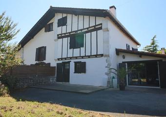 Vente Maison 5 pièces 109m² LAHONCE - Photo 1