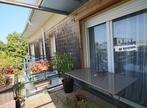 Vente Appartement 3 pièces 59m² BAYONNE - Photo 3