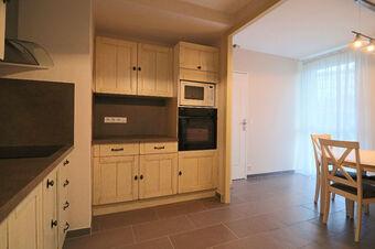 Vente Maison 3 pièces 72m² SAINT PIERRE D IRUBE - photo