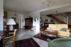 Vente Maison 5 pièces 140m² URCUIT - Photo 6