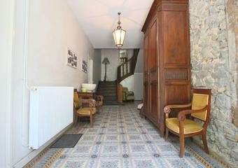 Vente Maison 8 pièces 339m² SAUBRIGUES - photo 2