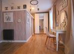 Vente Maison 5 pièces 186m² MOUGUERRE - Photo 3