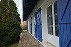 Vente Maison 6 pièces 110m² SAINT PIERRE D IRUBE - Photo 7