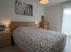 Vente Appartement 3 pièces 59m² SAINT PIERRE D IRUBE - Photo 3