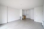 Vente Appartement 4 pièces 81m² BAYONNE - Photo 2