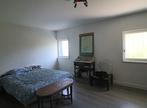 Vente Maison 5 pièces 147m² SAINT PIERRE D IRUBE - Photo 5