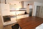 Vente Appartement 3 pièces 72m² BAYONNE - Photo 2