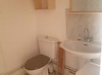 Location Appartement 2 pièces 44m² Biarritz (64200) - Photo 4