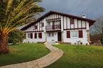 Location Maison 7 pièces 216m² Villefranque (64990) - Photo 7